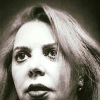 Patricia Aznar Laffont