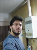 Federico Toffoli