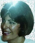 Maria Dolores Barbeyto Si