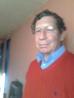 Ramiro Deladanza