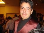 Carlos Medina Ibarra