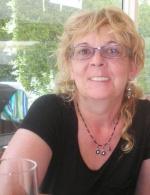 Montse Oleart