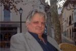 José Moragues