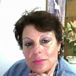 MARIELA ROCHI