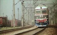 IonutCFR2009