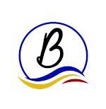 Raabis Stefan Bădită