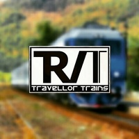 trv.trains