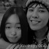 lovesjiyong.