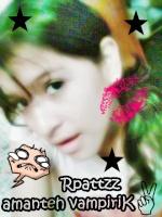 Rpattz jbff