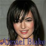 Alexiel Blake