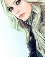 Hayley Bolter