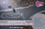 Girondins Analyse