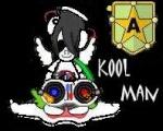 Kool_Man
