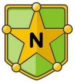 Newy82