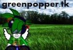 GreenpopperOnChobots