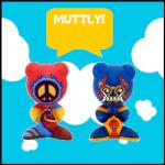 muttly