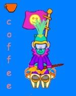 coffee2353