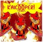 Kaicooper