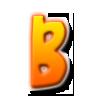 Blubberball