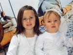 jenny et ses filles