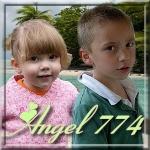 angel774