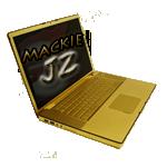 Mackie JZ