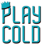 playcold
