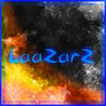 LaaZarZ