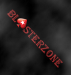 Blasterzone