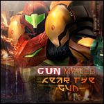 gunmage8