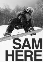 sam_here