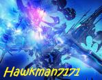 Hawkman7171