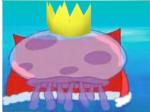 jellyyfishh