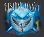 fishingman71