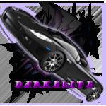 DarkElite