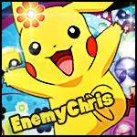 enemychris