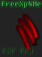 FreeXpFourMe