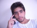FahimK