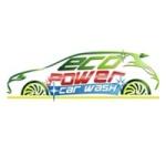 Eco-Power Car Wash