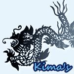 Kima's