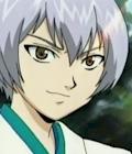 Sasuke Kuran