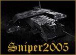 sniper2005