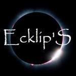 Ecklips