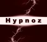 HypnoOz