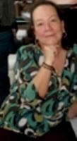 Ligia Rafaela