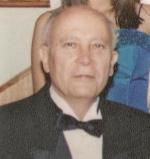 Ricardo Serna G