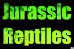 Elevage de rongeurs et d'insectes. 2695-74