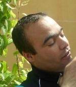 عبد الحميد الجزائري