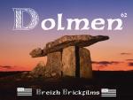 dolmen62