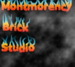 Montmorency Brick Studio